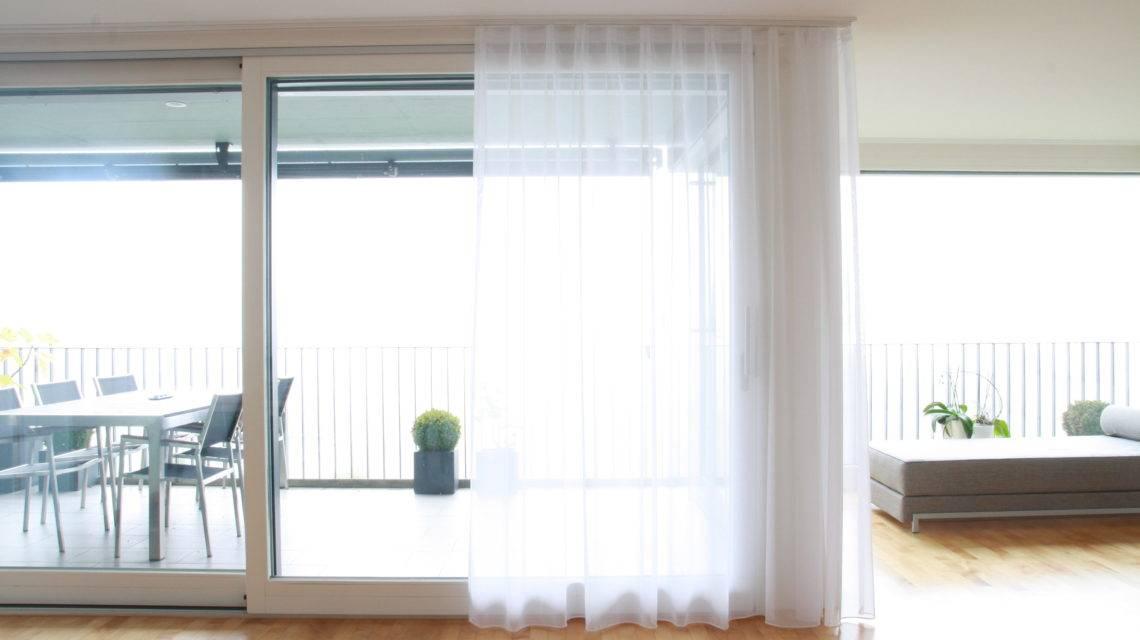 fertiggardinen. Black Bedroom Furniture Sets. Home Design Ideas