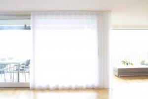 vorh nge weiss online kaufen. Black Bedroom Furniture Sets. Home Design Ideas