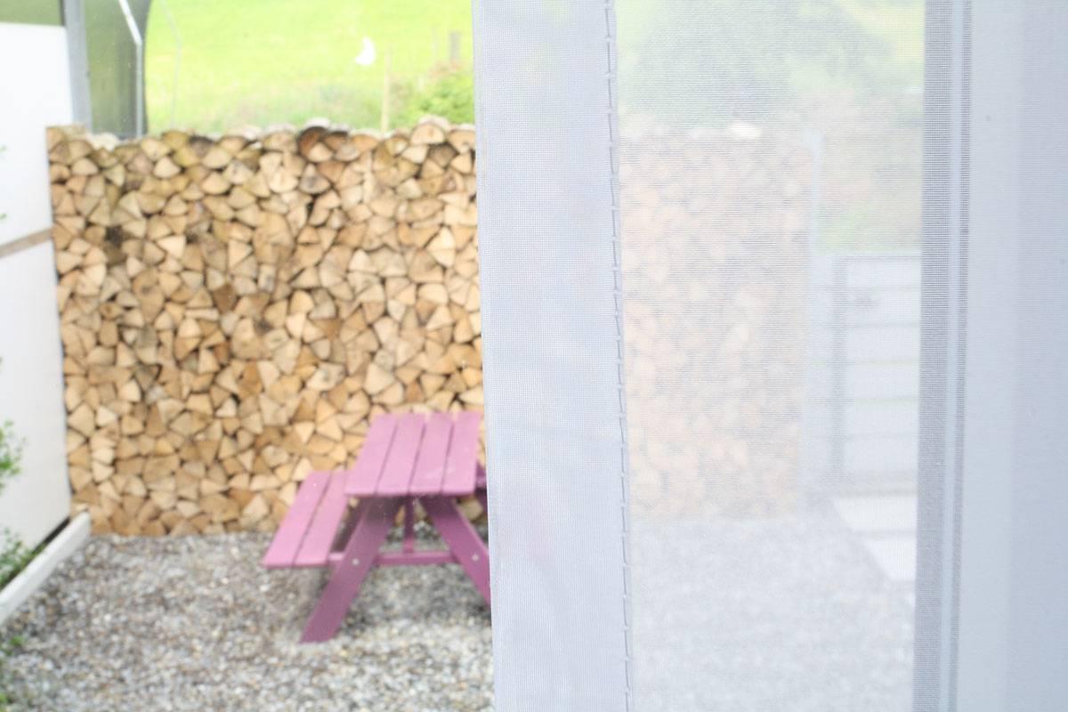 fl chenvorhang 60 cm stroyreestr. Black Bedroom Furniture Sets. Home Design Ideas
