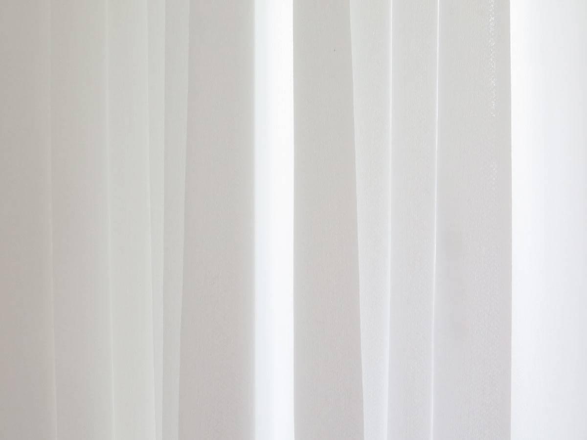 vorhangshop nachtvorhang blickdicht und stark lichtdurchl ssig in ecru weiss mit leichtem glanz. Black Bedroom Furniture Sets. Home Design Ideas