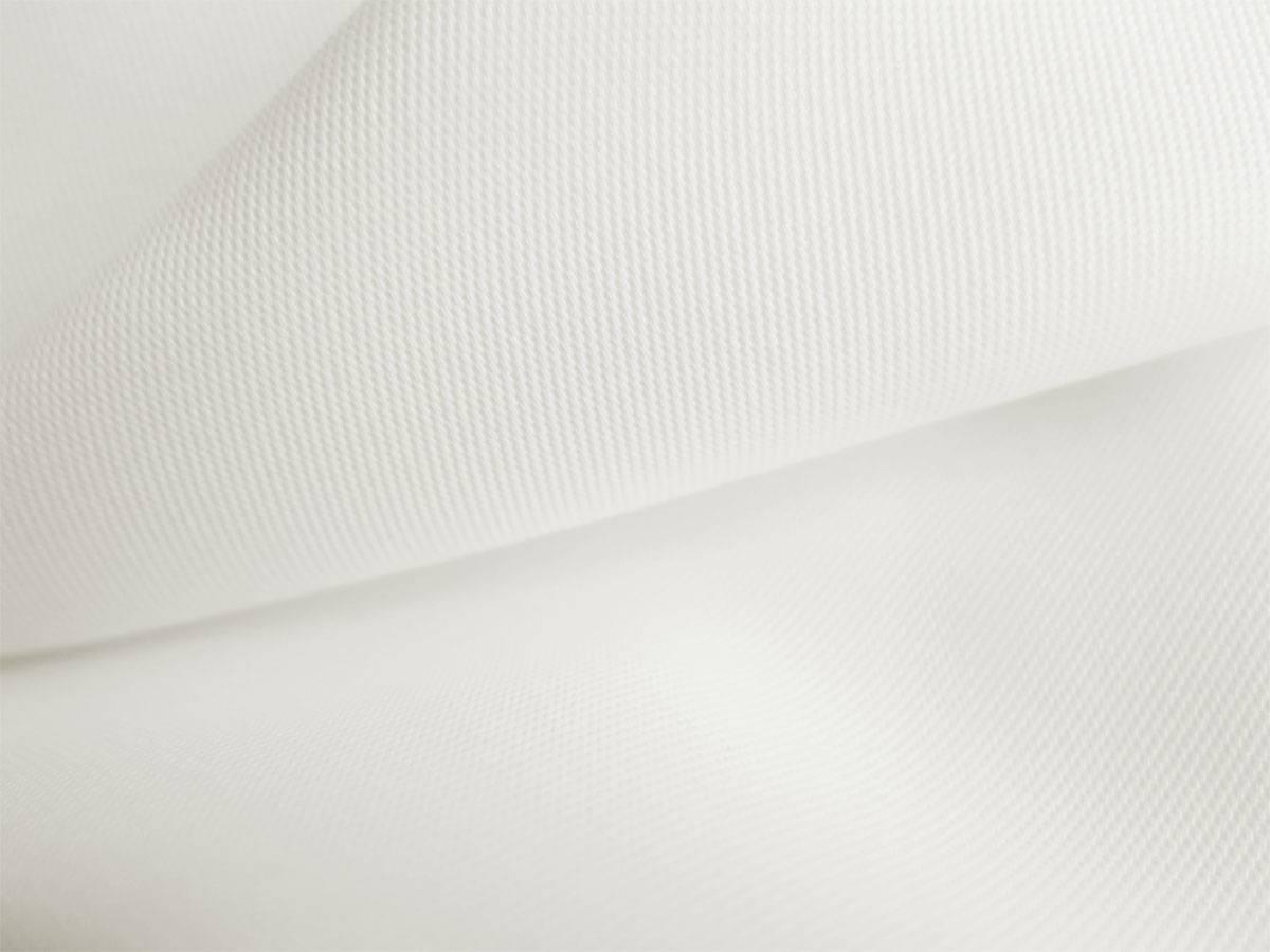 stoffmuster nachtvorhang blickdicht lichtdurchl ssig weiss leichter glanz und feingewoben. Black Bedroom Furniture Sets. Home Design Ideas