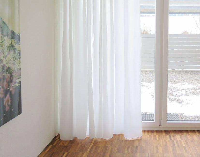 Schlafzimmer Gardinen | Jetzt bestellen | weisservorhang.ch