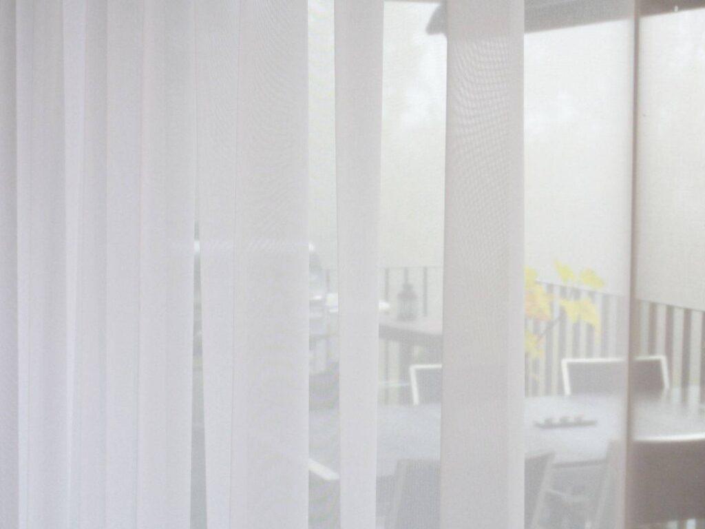 Küche Vorhänge | modern & preiswert | weisservorhang.ch
