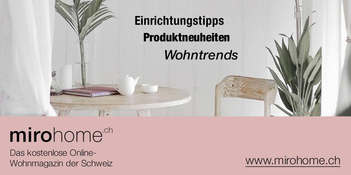 Banner Rechnungen Mirohomech Das Kostenlose Online Wohnmagazin